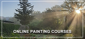 Online Painting Courses